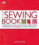 Sewing Book, The