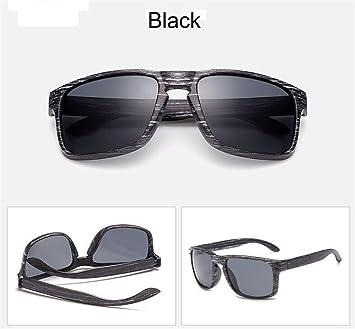 Amazon.com: CHOUHOB Gafas de sol deportivas al aire libre ...
