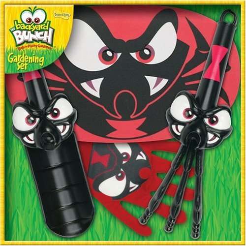 Insect Lore - Juguete de detective (Toys 81152) [Importado] 8152 GR26004