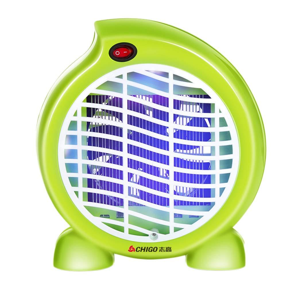 comprare a buon mercato Repellente per zanzare 26  22,6 22,6 22,6  12,7 cm, clicca la Tecnologia Anti-zanzara, nessun Rumore Domestico Repellente per zanzare  designer online
