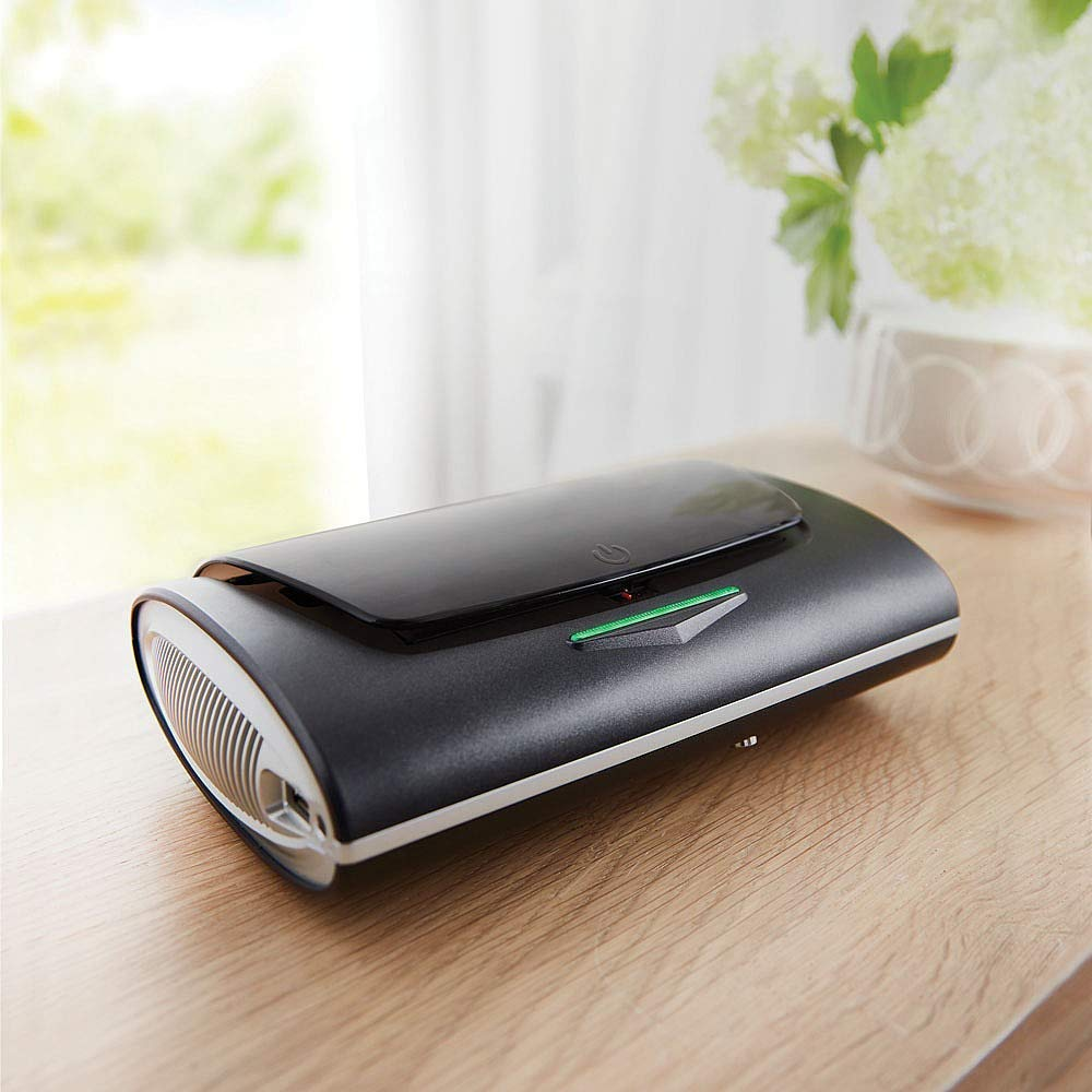 Coopers of Stortford Smart Air Purifier