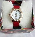 smart watch Boxtie DZ09 Bluetooth Smartwatch (Multicolour)
