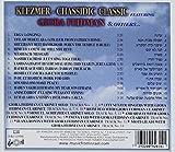 Klezmer-Chassidic Classic
