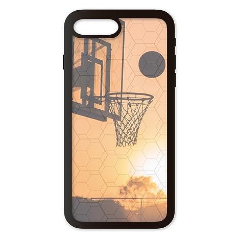 Funda móvil Compatible con iPhone 7 Plus/Compatible con iPhone 8 ...