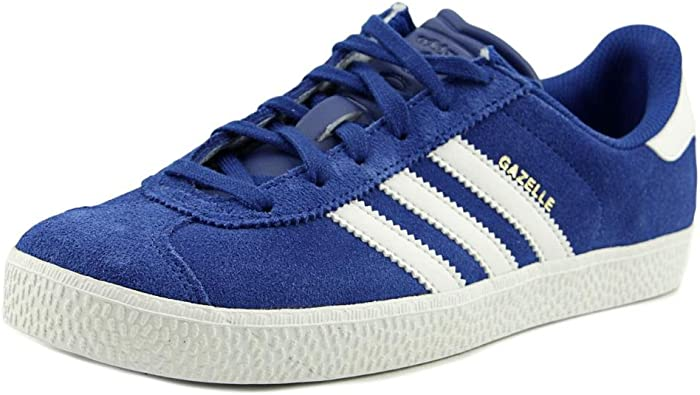 adidas gazelle 2 bleu ciel