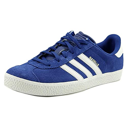 Adidas Gazelle 2 7