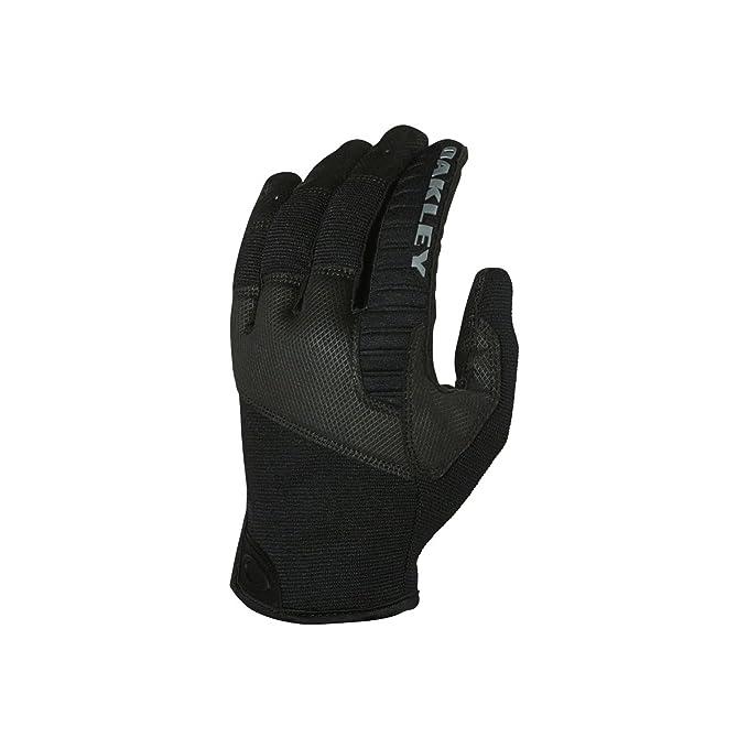 Oakley Factory Lite Tactical Glove  Amazon.de  Sport   Freizeit 07a7e8295512