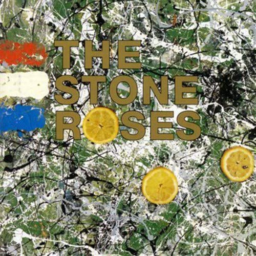 How to buy the best stone roses vinyl?