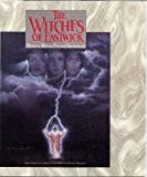 Witches of Eastwick by Soundtrack