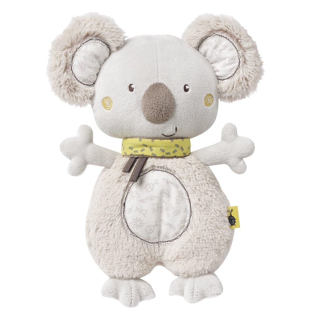 Australia fehn 064254/Peluche Koala Gris