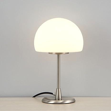 Lámparas de escritorio Lámpara LED LZD-007 Luces de ...