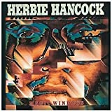 Magic Windows by Herbie Hancock (2015-08-03)