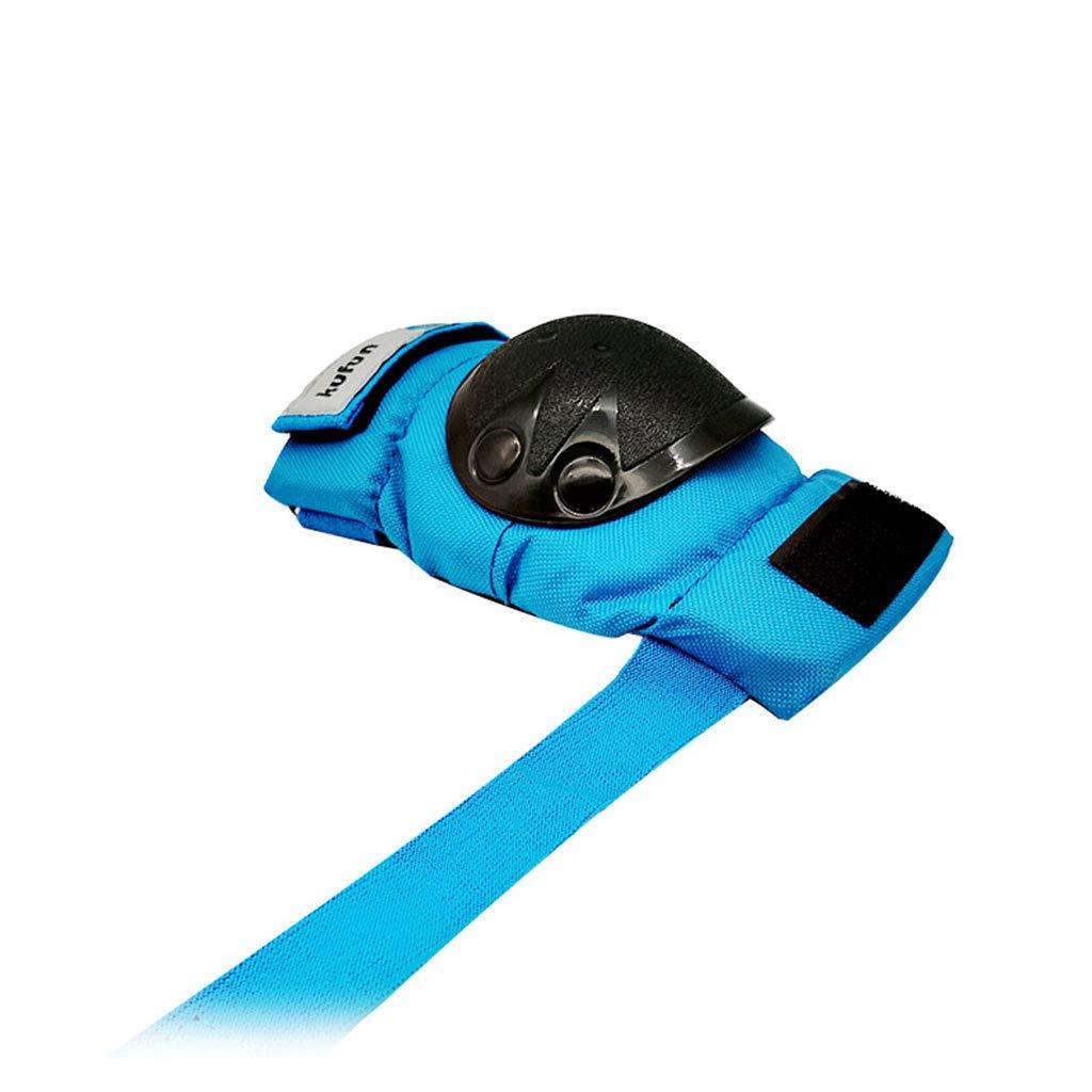 Acacia Bird Schneemaske Kinderski Snowboardhelm Super Leichtgewicht One Mold Design Design Design Langlebiger Schneehelm Protect 8-TLG. (Farbe  Blau B, Größe  M (23-35kg)) B07PLZX74Y Helme Modernes Design c777f2