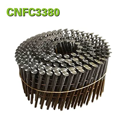 Manufactory industry wire nails