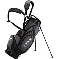 Forgan The Country Club by of St Andrews Deluxe Carry Stand Bag