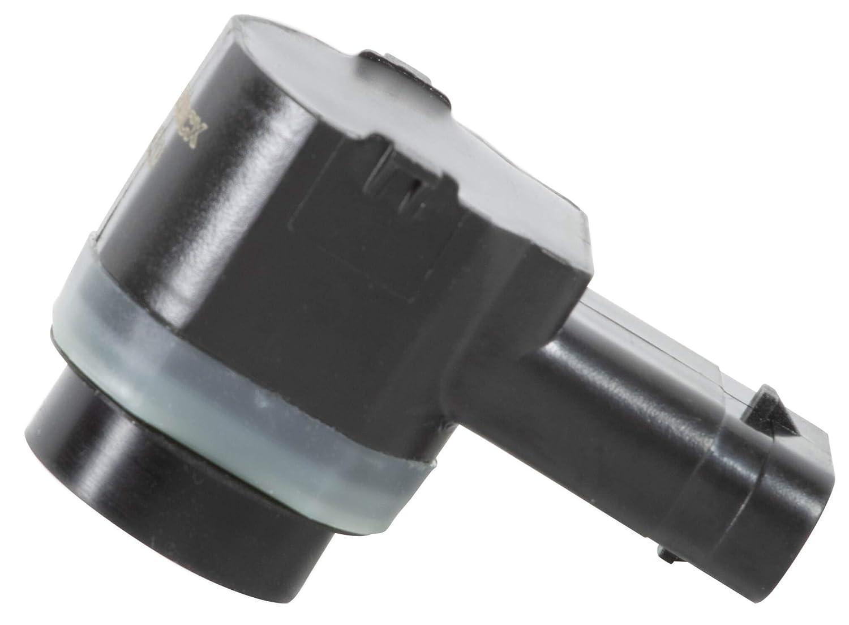 Electronicx Parking sensor replacement Pdc sensor rear fitting car fitted buzzer parking pilot parctronic assist parktronic parkingsensor OE 1463309