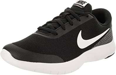 NIKE Flex Experience RN 7 (GS), Zapatillas de Running para Hombre ...