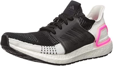 Canguro sobre Matemático  adidas Ultraboost 19 W, Zapatillas de Correr Mujer: Amazon.es: Zapatos y  complementos