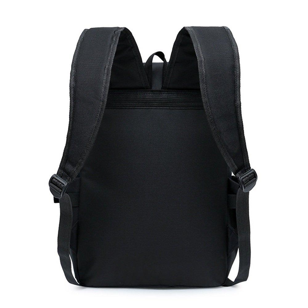 Zaino per uomo donna Daypack Waterproof Waterproof Waterproof Zipper Vintage Oxford cloth 15.6 pollici Laptop Outdoor   marchio    Ad un prezzo inferiore  dc9dd8