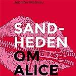 Sandheden om Alice | Jennifer Mathieu