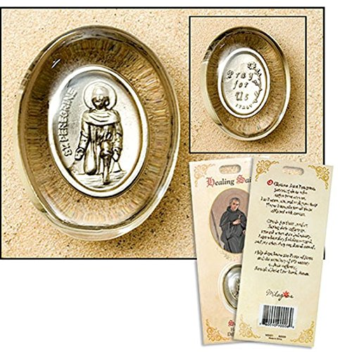 blessed-by-pope-benedict-xvi-st-peregrine-patron-saint-of-cancer-patients-pocket-stone
