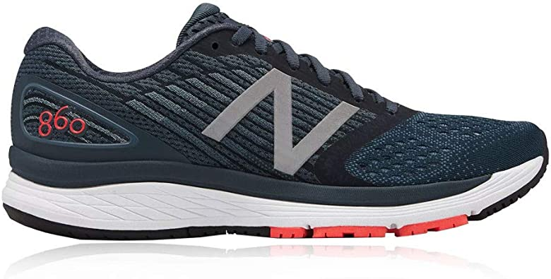 new balance 43 homme