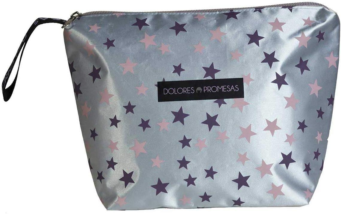 Busquets Bolsa pequeña Estrellas Dolores PROMESAS: Amazon.es: Juguetes y juegos