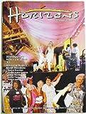 img - for Horizons: The Magazine for Presbyterian Women, Volume 13 Number 6, September/October 2000 book / textbook / text book