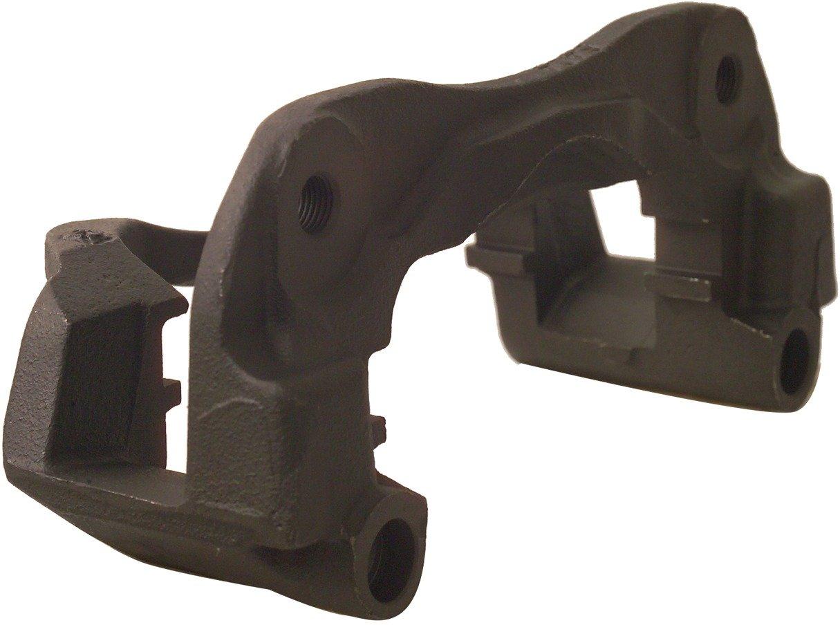 Cardone 14-1310 Remanufactured Caliper Bracket