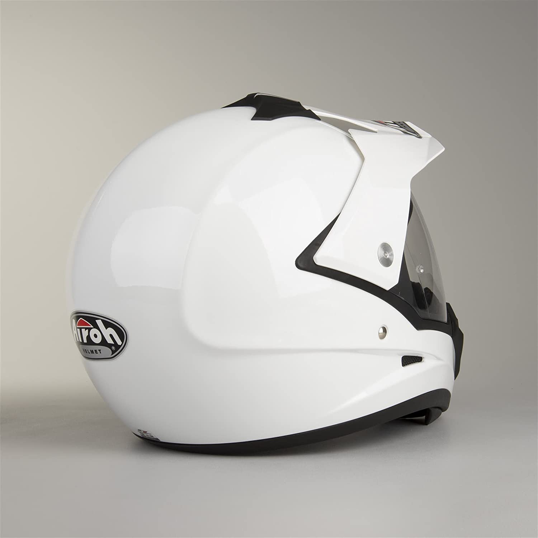 Airoh Casque S5 Color Blanc