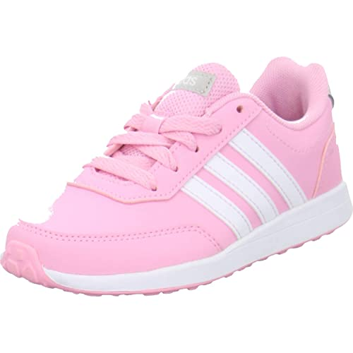scarpe adidas running ragazzo