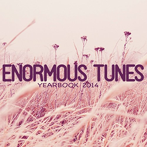Enormous Tunes - Yearbook 2014...