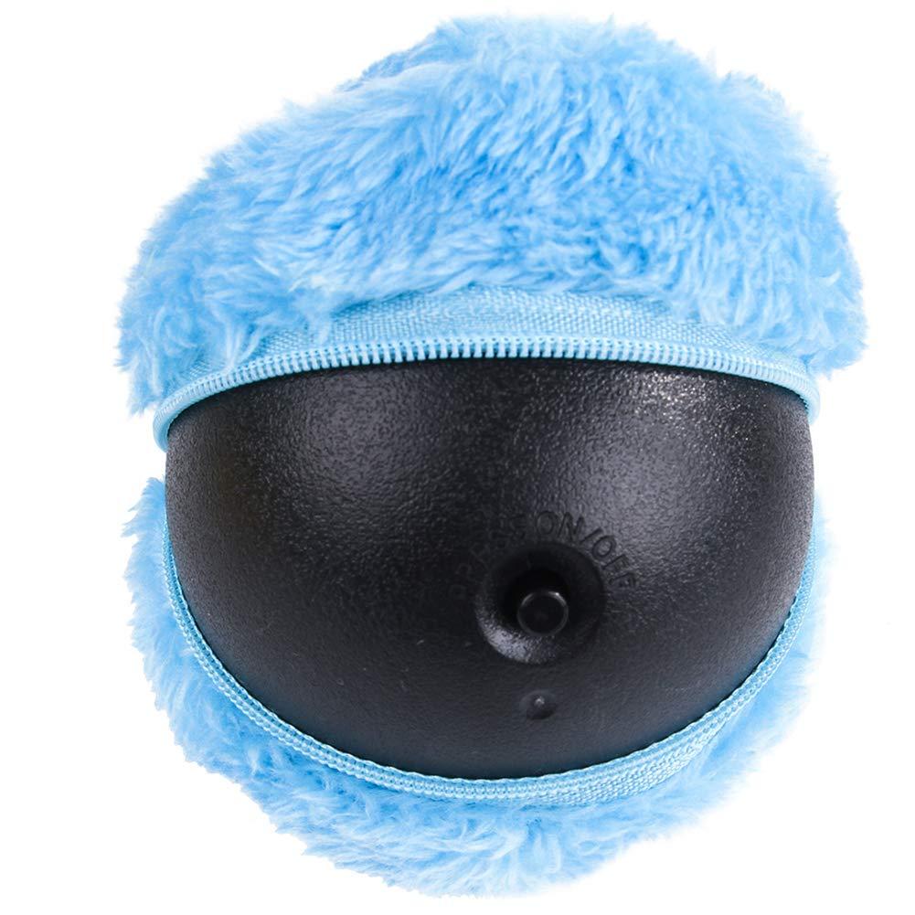 Magic Roller Ball Juguete automático Bola de Bolas mágicas para ...