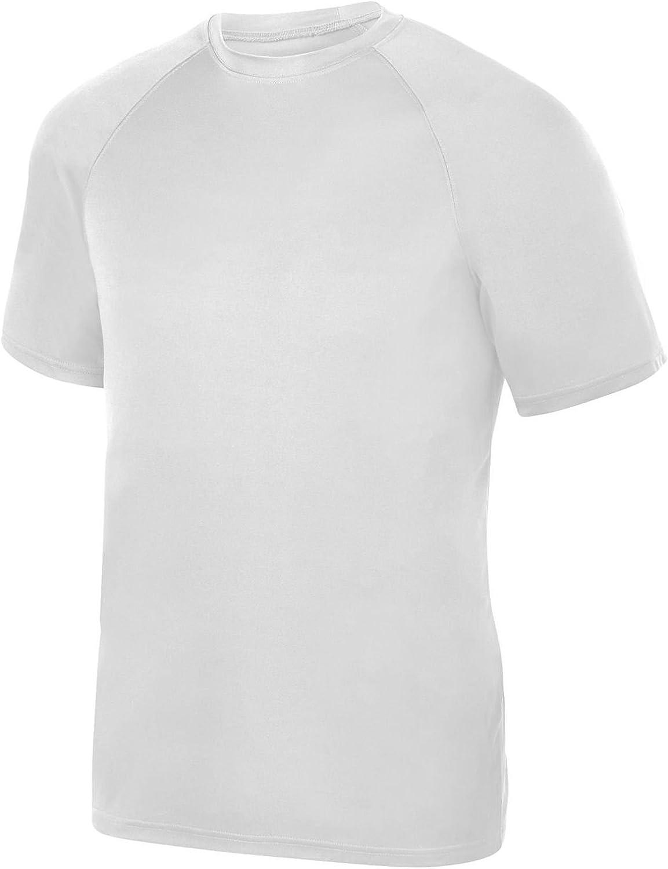 Augusta Sportswear Men's 2790