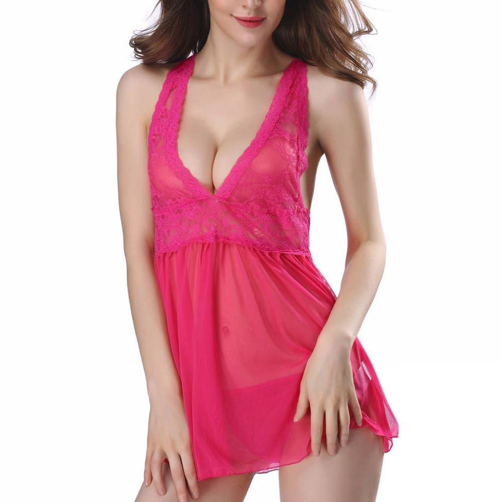 97cde5994a6 ☆sexy lingeries sexy red laundry lingerie s lingerie from cute women in  lingerie ...