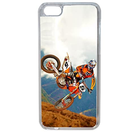 coque iphone 7 plus moto cross