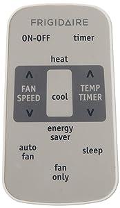 Frigidaire 5304477003 Air Conditioner Remote Control