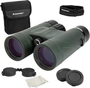 Outdoor and Birding Binocular