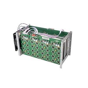 AntMiner S1 Ð 180 GH/s Ð standalone unit