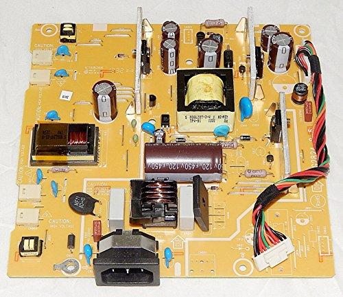 ASUS 04G550334021 (715G2824-8-5) VH242 VH242H VH242HL VH242HL-P Monitor Power Board