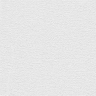 """Manhattan comfort NW48921 Logan Series Vinyl Textured and Paintable Design Large Wallpaper Roll, 21"""" W x 33' L, White"""