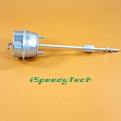 Amazon com: Turbo actuator Wastegate For Mini Cooper 1 6 EP6