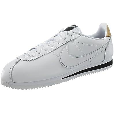 Nike Unisex Erwachsene Classic Cortez Leather Se