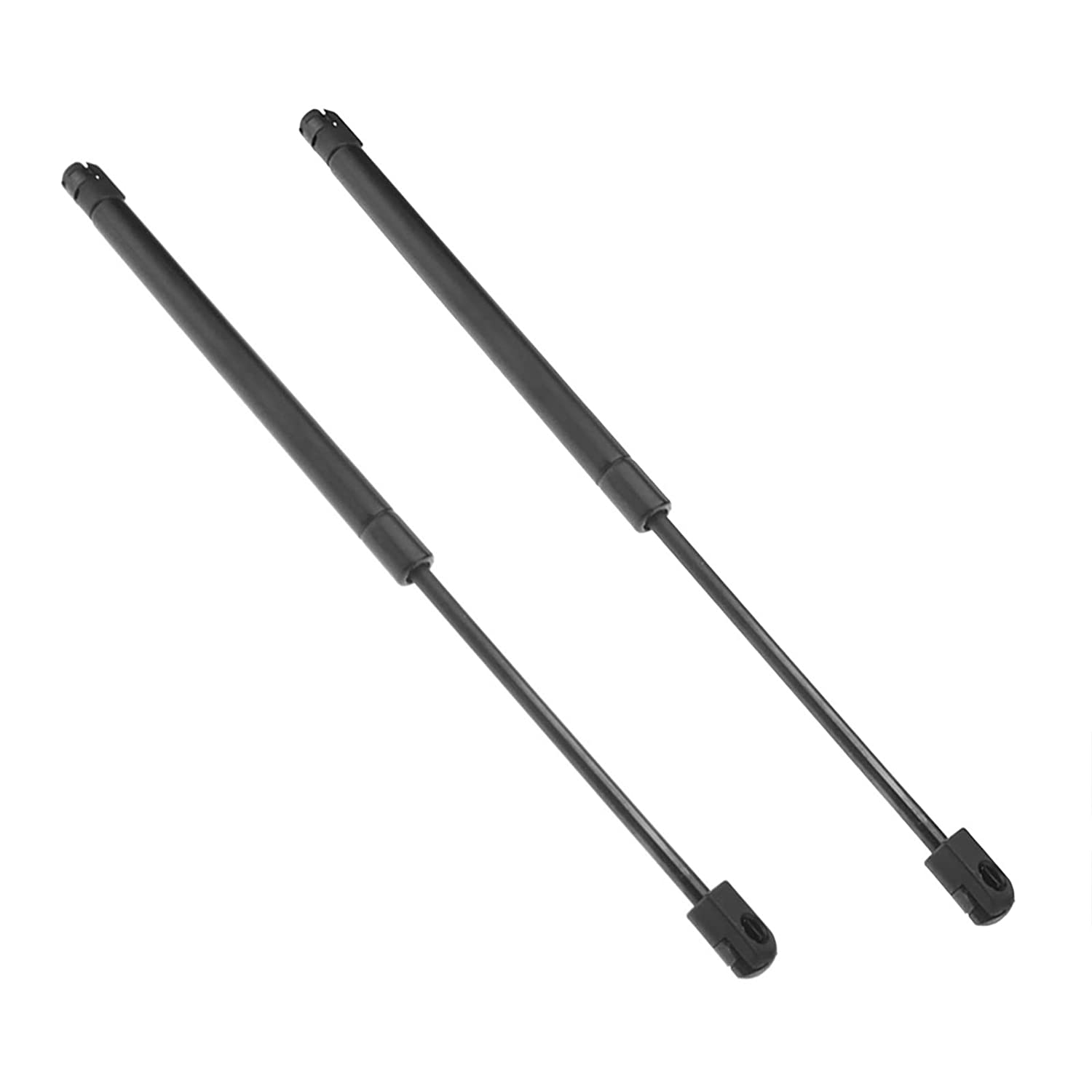 D2D 2PCS Tailgate Gas Spring Holders