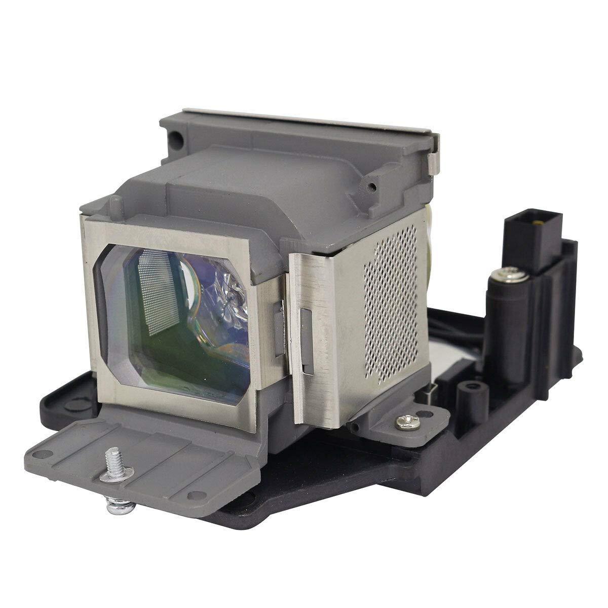 CTLAMP LMP-E212 オリジナルランプバルブ ハウジング付き Sony VPL-EW225 / VPL-EW226 / VPL-EW245 / VPL-EW246 / VPL-EW275 / VPL-EW276に対応   B07P8Z6L8D
