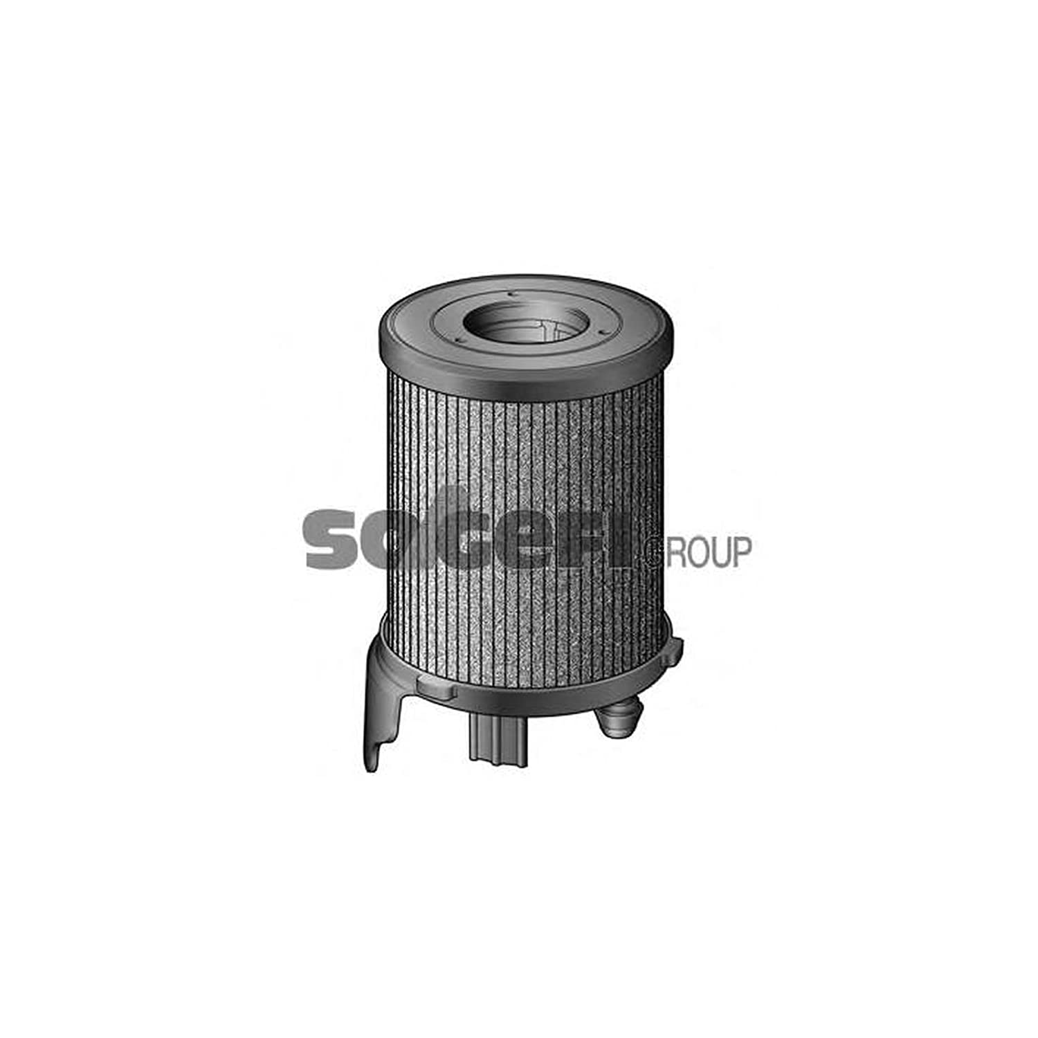 CITROEN Oil Filter Fram 1103N9 1103P0 1103S7 1109AY 1109S5 Quality Replacement