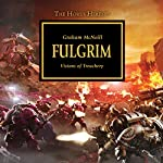 Fulgrim: The Horus Heresy, Book 5 | Graham McNeill