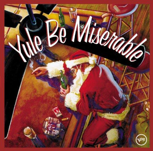 Merry Christmas Baby (Bb King Christmas Songs)