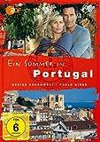 Ein Sommer in Portugal (Herzkino)