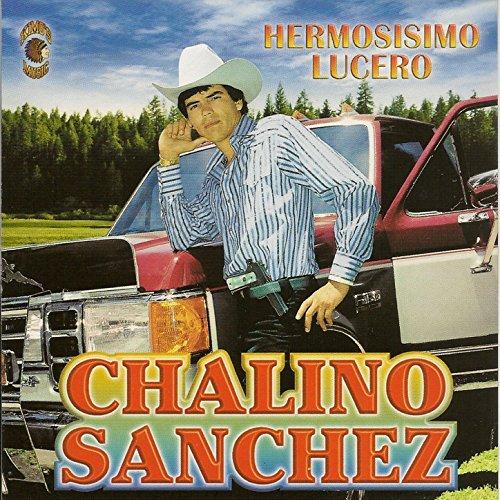 Chalino Sánchez - Baraja De Oro